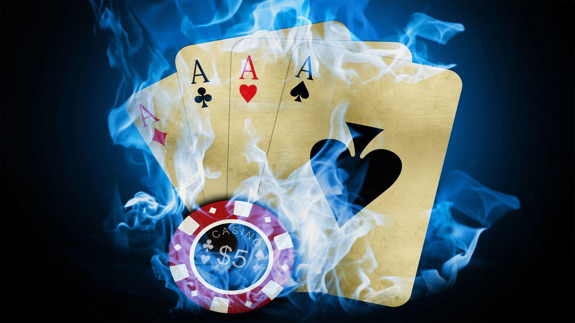 Soiled Information About Casino Revealed