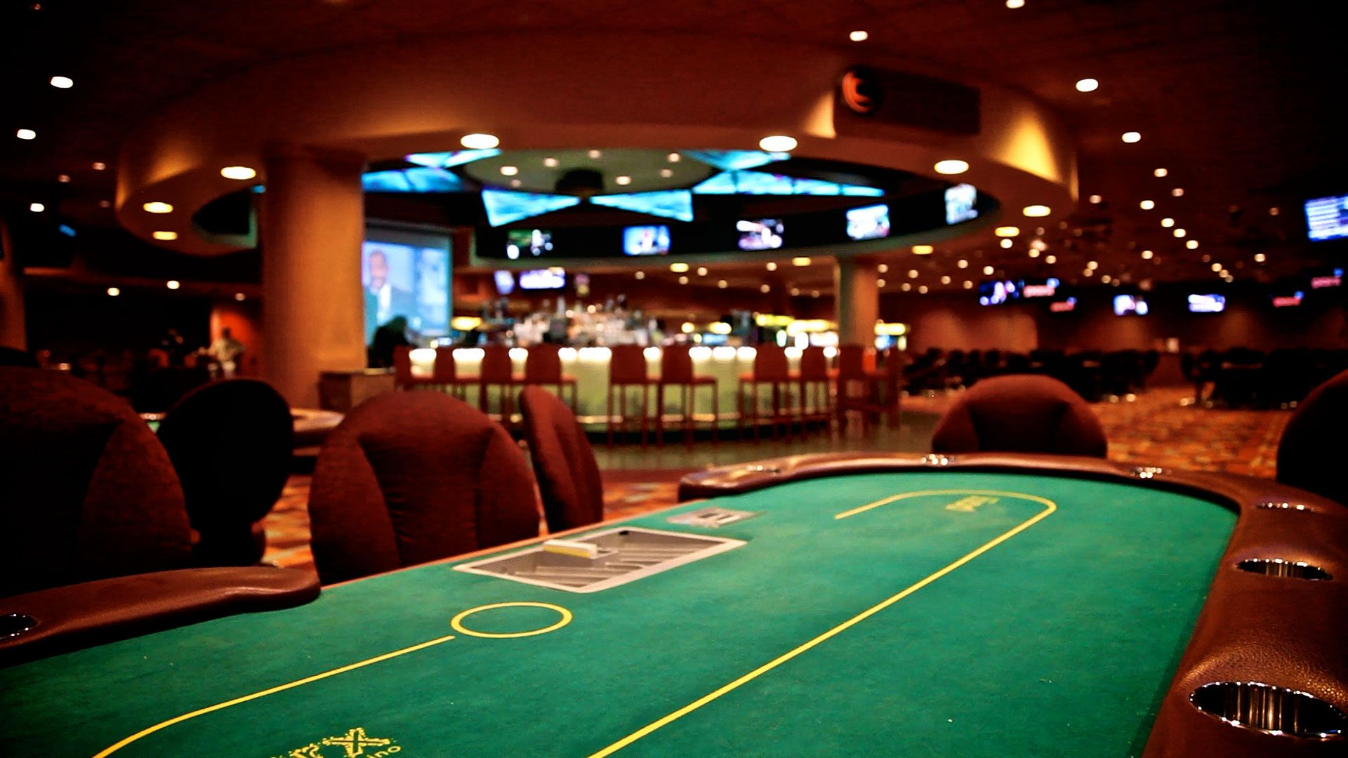 How one can Do Online Slot Nearly Instantly